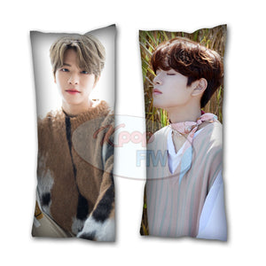 [STRAY KIDS] 'Levanter' Seungmin Body Pillow Style 2 - Kpop FTW