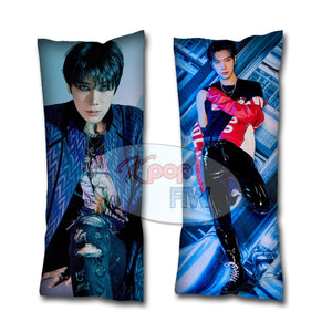 [SUPER M] 'We Go 100' Ten Body Pillow Style 2