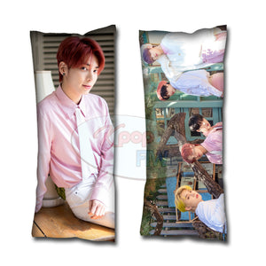 [TXT] The Dream Chapter Eternity Taehyun Body Pillow - Kpop FTW