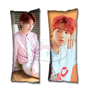 [TXT] The Dream Chapter Eternity Taehyun Body Pillow Style 2 - Kpop FTW