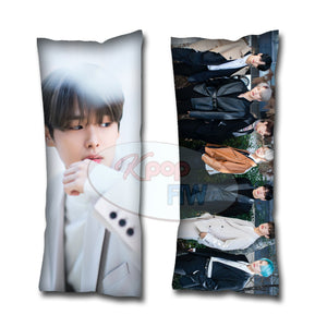[VICTON] Continuous Byungchan Body Pillow - Kpop FTW