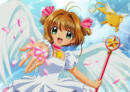 Card Captor Sakura Anime Mystery Box | Anime Grab Bag | Fast Shipping | - Kpop FTW