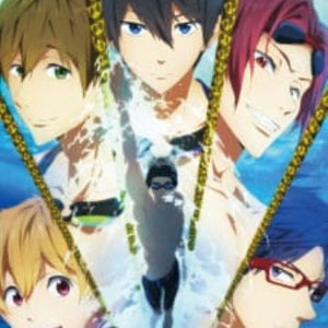 FREE!! Anime Mystery Box | Anime Grab Bag | Fast Shipping | - Kpop FTW