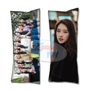 [LOONA] Haseul Body Pillow - Kpop FTW
