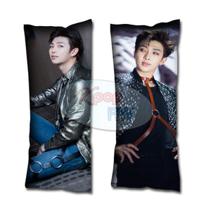 [BTS] BMA RM Body Pillow - Kpop FTW