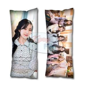 [GFRIEND] Sunrise SinB Body Pillow - Kpop FTW
