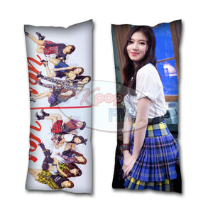 [TWICE] 'Yes or Yes' Sana Body Pillow - Kpop FTW