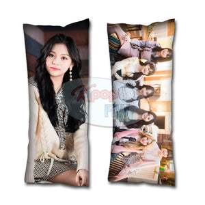 [GFRIEND] Sunrise Umji Body Pillow - Kpop FTW