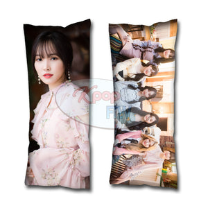 [GFRIEND] Sunrise Yuju Body Pillow - Kpop FTW