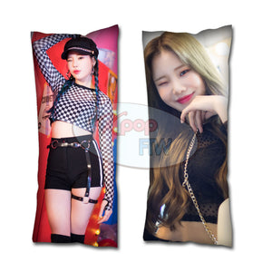 [MOMOLAND] I'M SO HOT JooE Body Pillow Style 2 - Kpop FTW