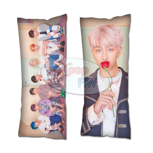 [BTS] Map of the Soul: Persona RM Body Pillow - Kpop FTW
