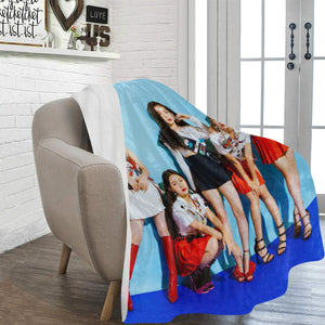 [Red Velvet] Blanket - Kpop FTW
