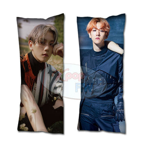 [SUPER M] Baekhyun Body Pillow - Kpop FTW