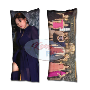[TWICE] 'Feel Special' Jeongyeon Body Pillow - Kpop FTW