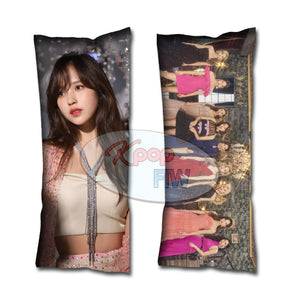 [TWICE] 'Feel Special' Mina Body Pillow - Kpop FTW