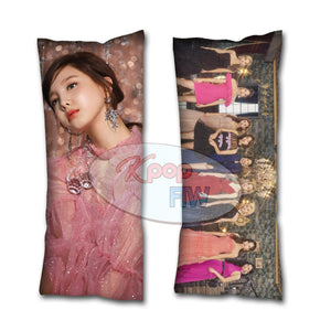 [TWICE] 'Feel Special' Nayeon Body Pillow - Kpop FTW