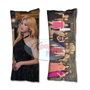 [TWICE] Feel Special Sana Body Pillow - Kpop FTW
