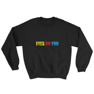 [GOT7] EYES ON YOU WORLD TOUR SWEATER