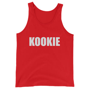 [BTS] KOOKIE TANK TOP