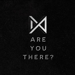 [MONSTA X] TAKE.1 ARE YOU THERE? - Kpop FTW