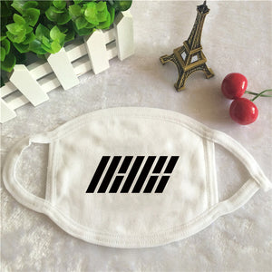 [IKON] FACE MASK
