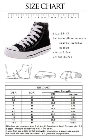 BTS CLASSIC WHITE CANVAS SHOES