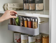 6 Ways to Help You Organise Your Pantry