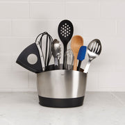 Oxo kitchenware utensils