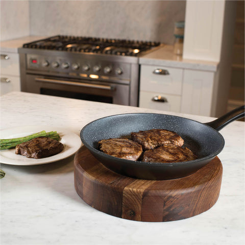 PYROLUX  Ignite Twin Pack - 22cm & 26cm Frypans