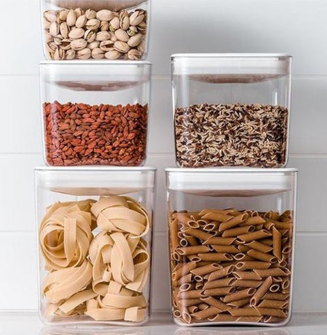 click clack storage containers
