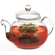 Avanti Eden Glass Teapot - 350ML
