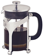 Avanti Cafe Press Coffee Plunger - 6 Cup
