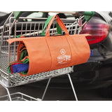 Evo Trolley Bag Express