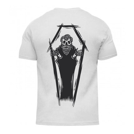 Coffin Slickster Shirt