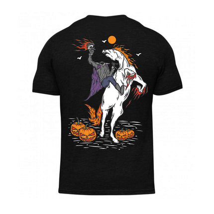 Headless Slickster Shirt