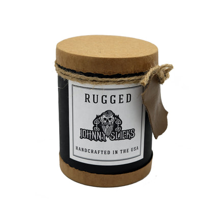Rugged Wick