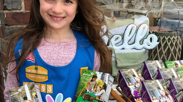 Order Girl Scout Cookies HERE