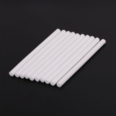 Image of Humidifier Cotton Filters