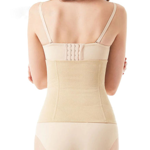 Tummy Shapewear