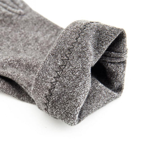 Image of Arthritis Compression Gloves
