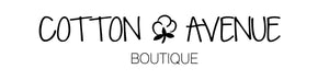Cotton Avenue Boutique