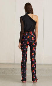LOVE CRUSH PANT - LILY JACQUARD