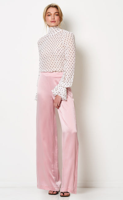 ROSA PANT - CANDY