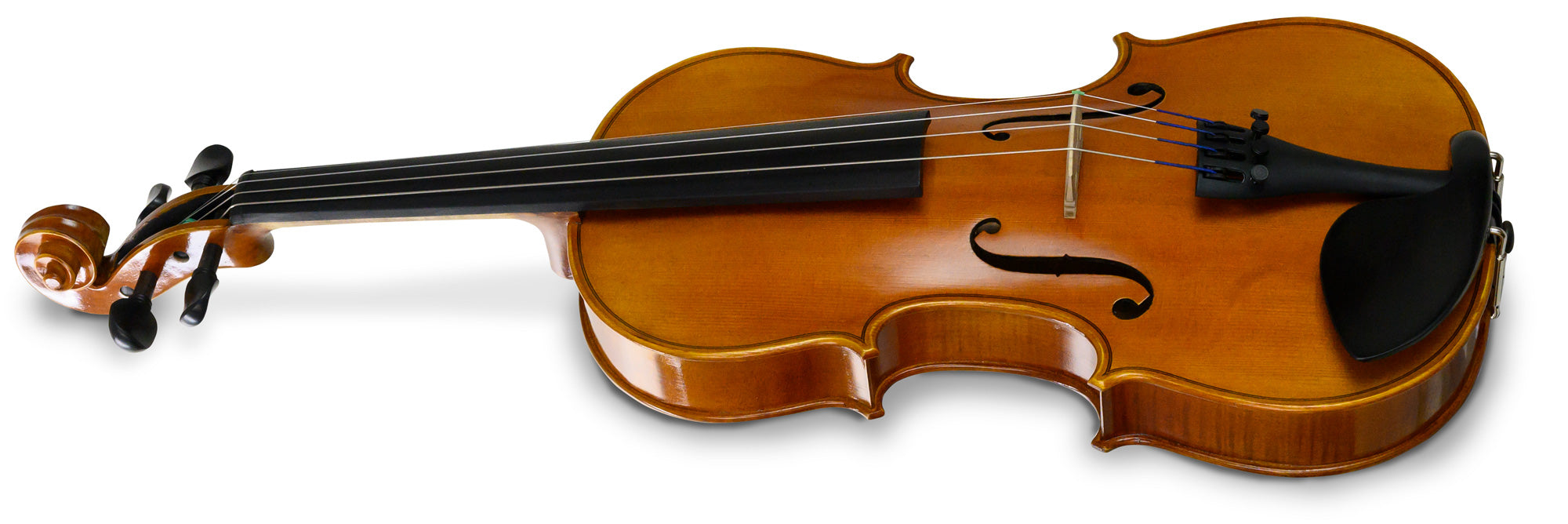 The Louis Carpini is the best violin under $500, guaranteed.
