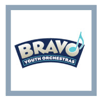 Bravo Youth Orchestra