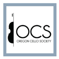 Oregon Cello Society