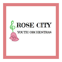 Rose City Youth Orchestra