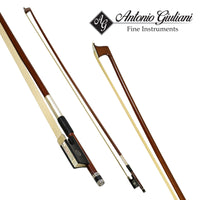 Giuliani Premier Violin Bow