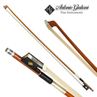Giuliani Advanced Violin Bow