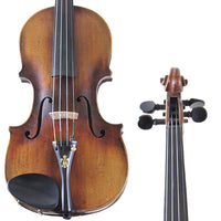 Francesco Ruggieri Violin